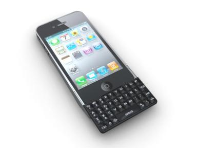 iqwerty1