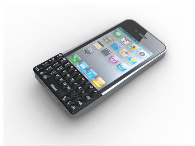 iqwerty3