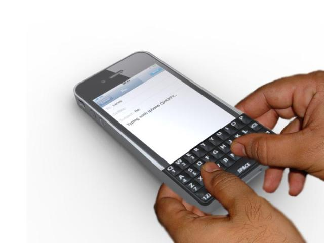 iqwerty4