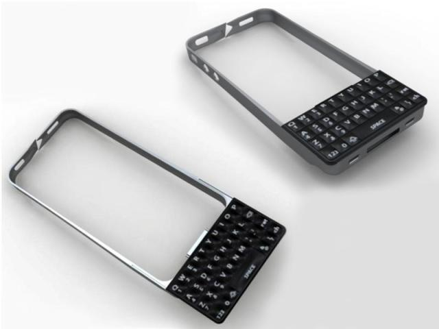 iqwerty6